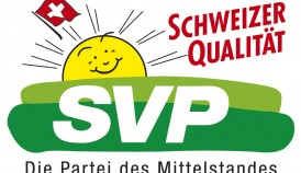 logo-svp-full