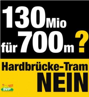 tram-hardbruecke-sidebar