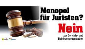 logo-monopol-juristen