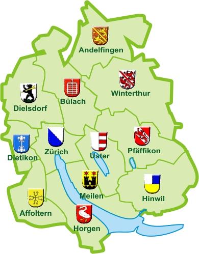 kanton.zh