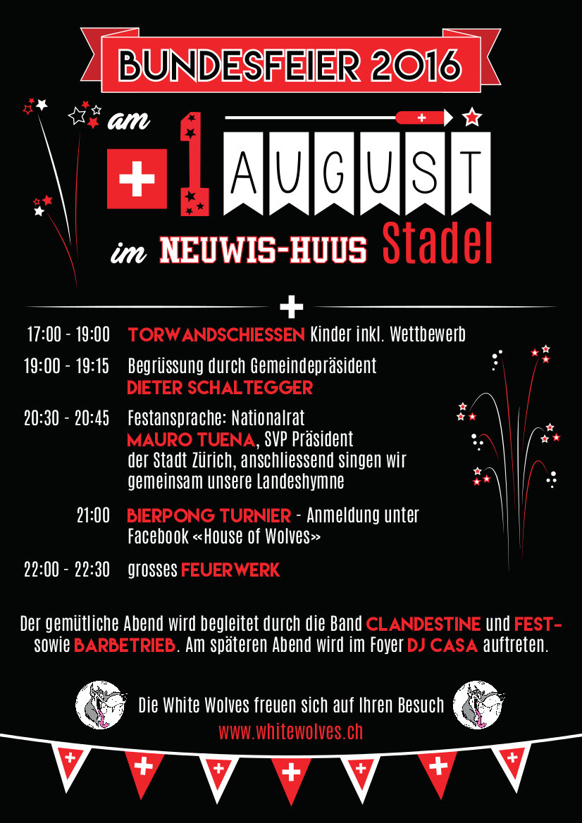 flyer_A4_bundesfeier2016