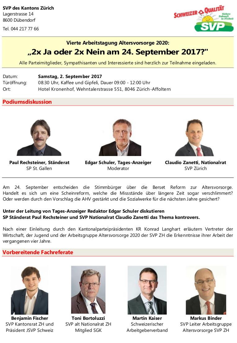 veranstaltung-av2020 | SVP des Kantons Zürich