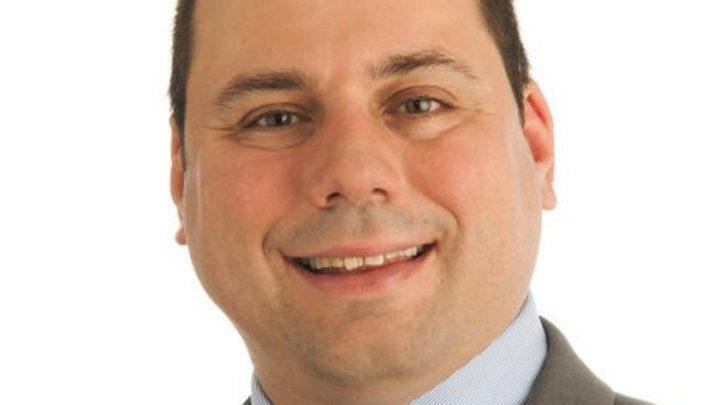 Mauro Tuena